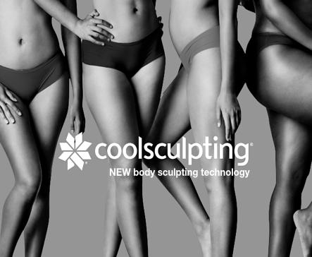 CoolSculpting menu tile.png
