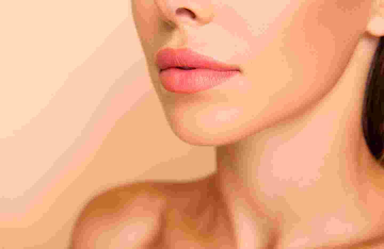 lipshowitworks.jpg
