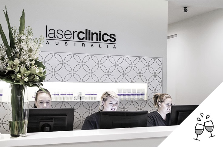 Our Story | Laser Clinics New Zealand